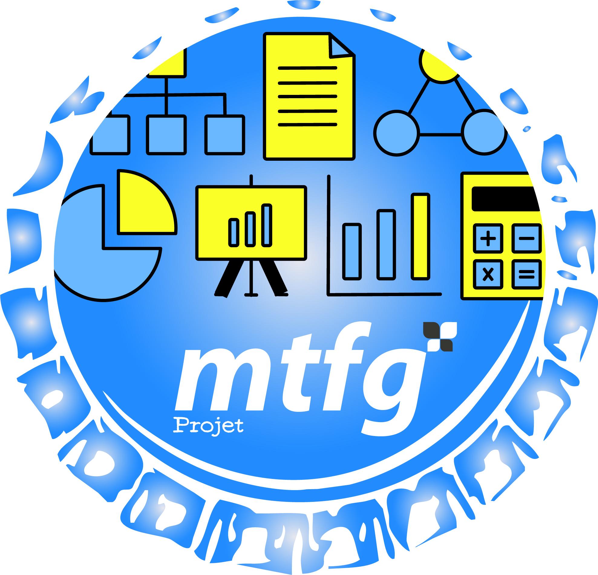 MTFG Projets - Votre couteau suisse multiservices