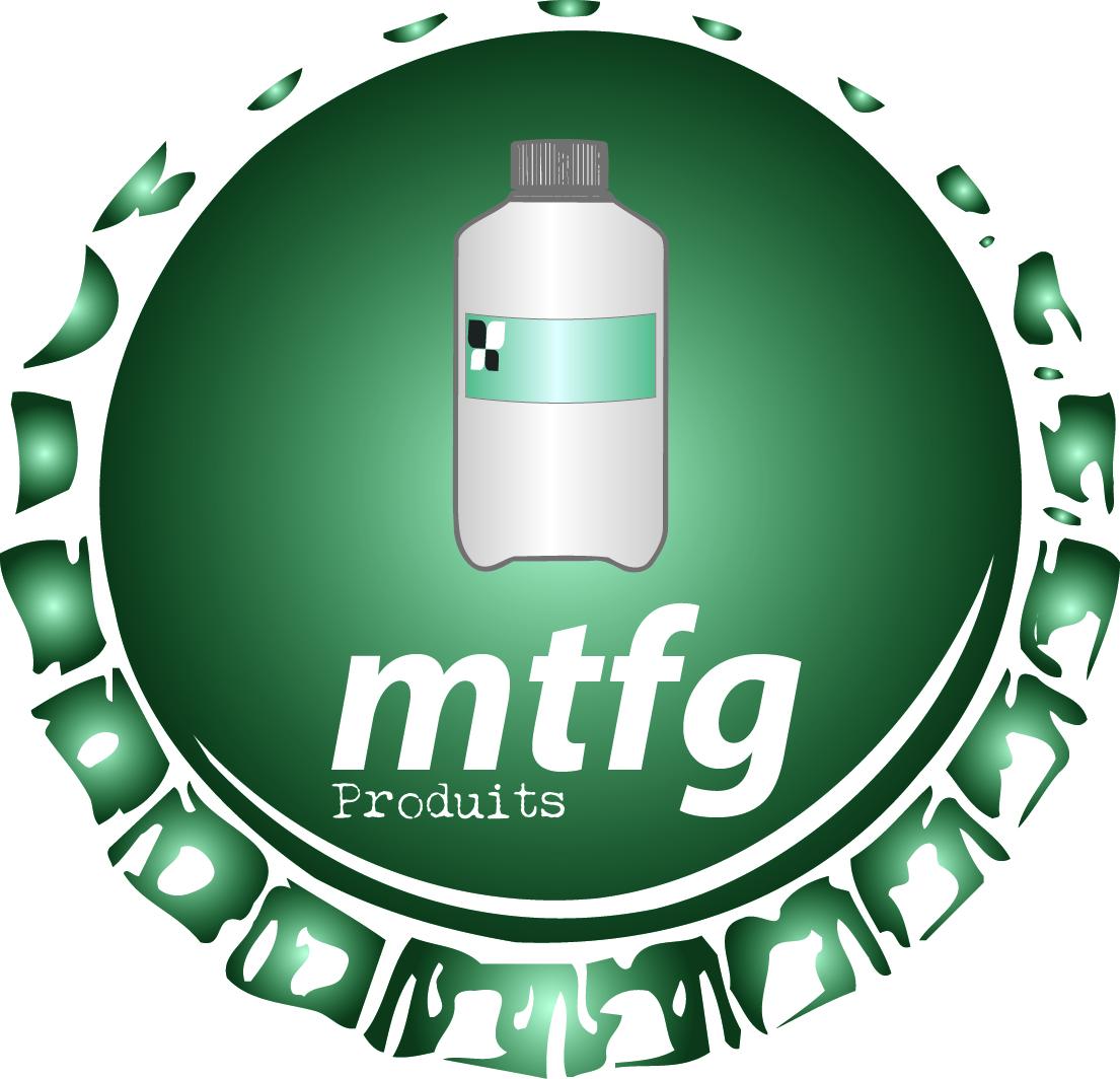 MTFG Produits