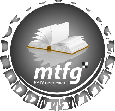MTFG Référencement manuscrit