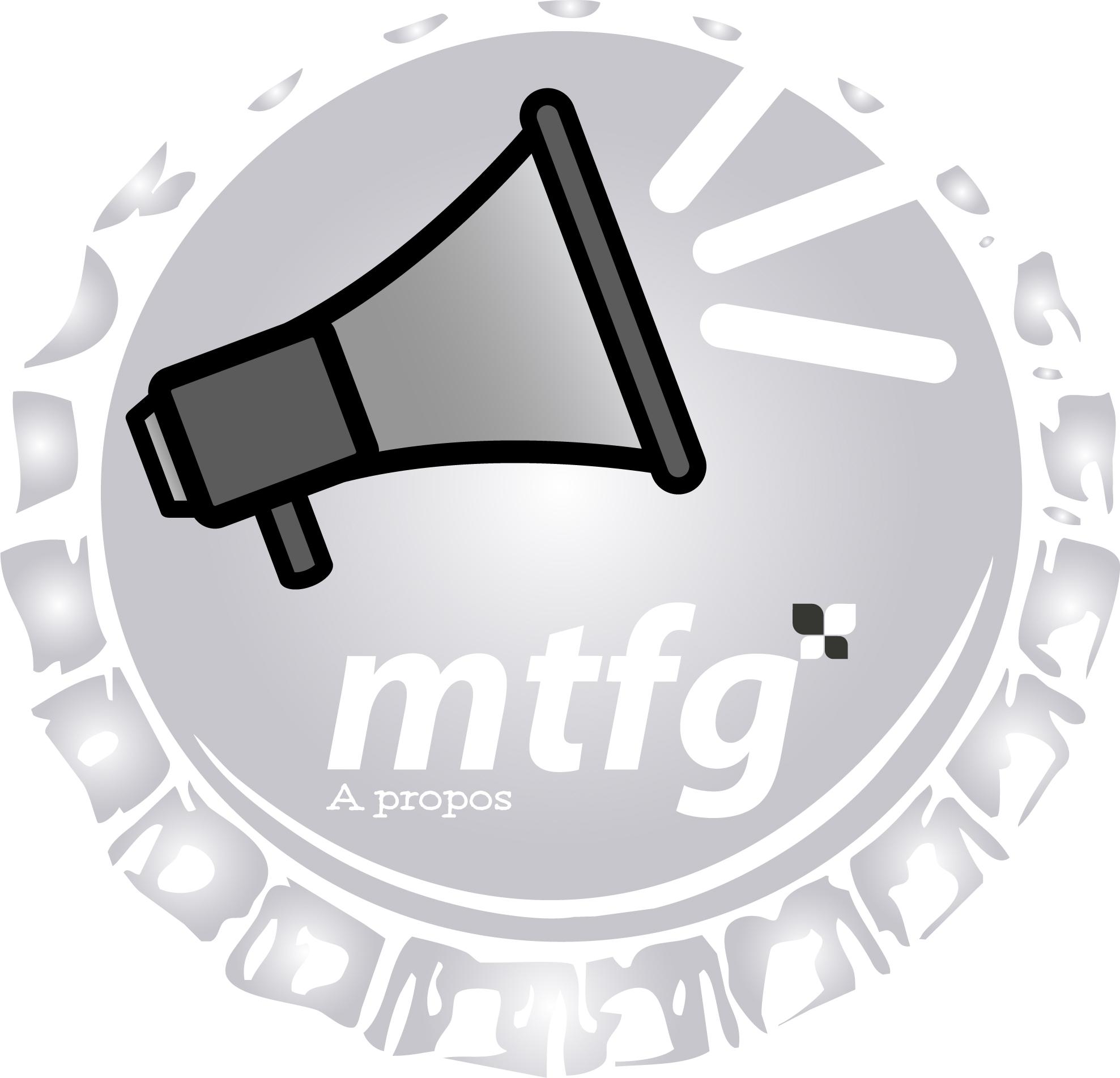 MTFG A propos